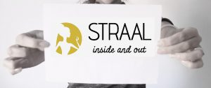 Over STRAAL - Life Coaching en Personal Styling